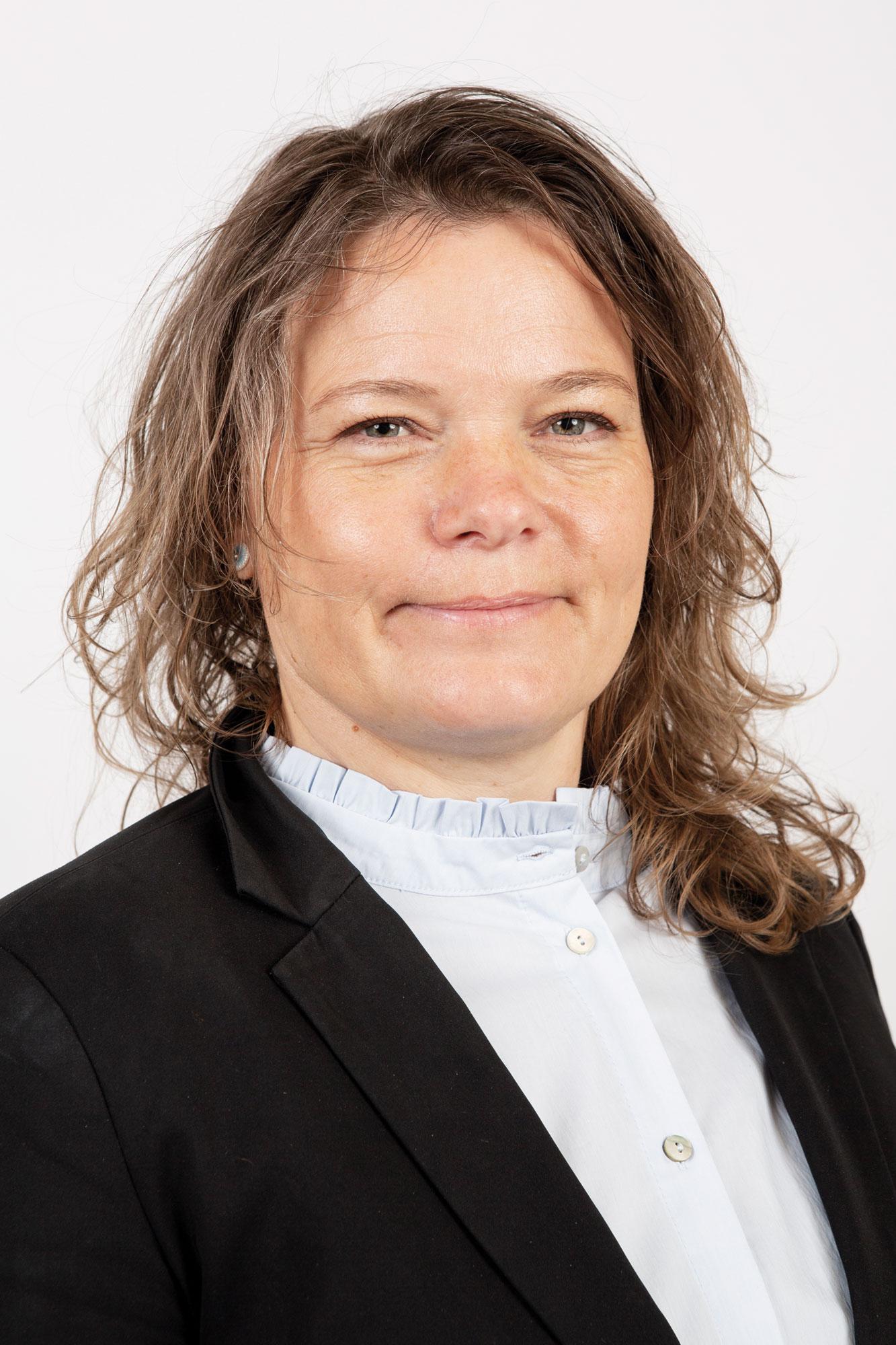 Kamille Ebbe