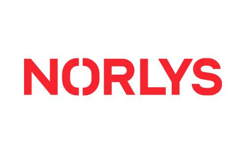 nordlys logo